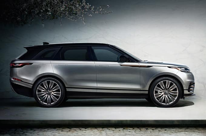 Range Rover Lease >> Land Rover Willow Grove Lease Offers Land Rover Willow Grove