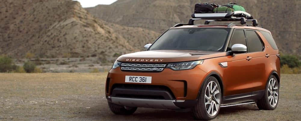 Range Rover Willow Grove >> Land Rover Discovery Parts and Accessories | Land Rover Parts