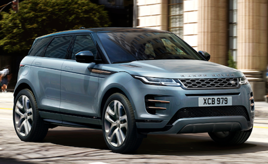 Land Rover Lease >> Land Rover Willow Grove Lease Offers Land Rover Willow Grove