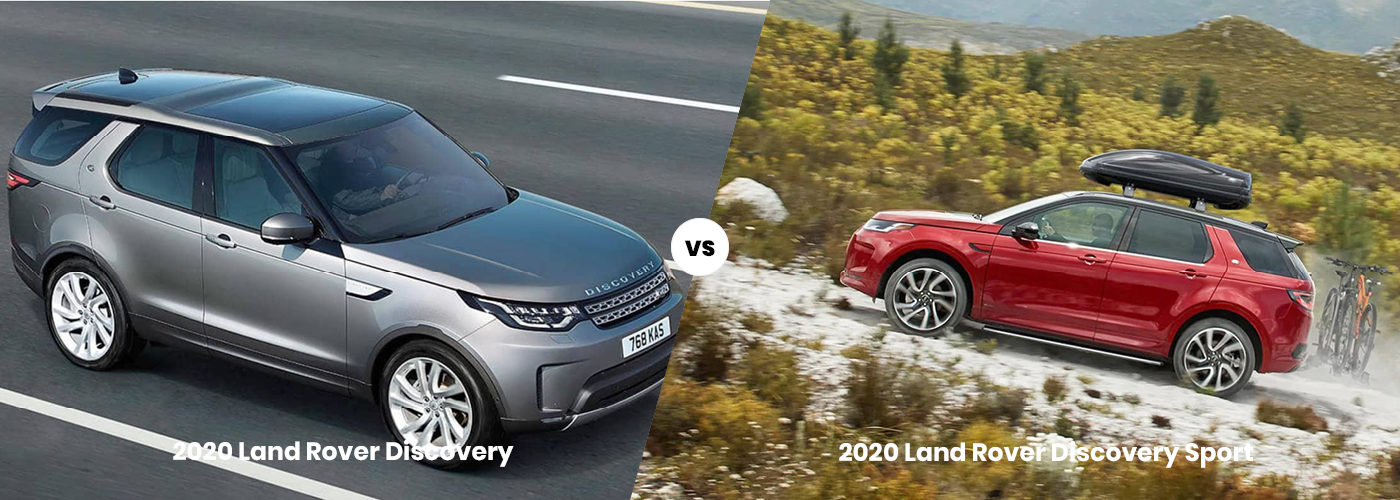 discovery-discovery-sport