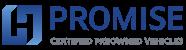 Hyundai-H-CPO-Logo