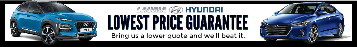 New Hyundai Santa Fe In Port Hope Lauria Hyundai