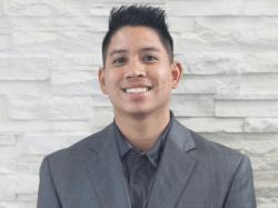Preston Nguyen