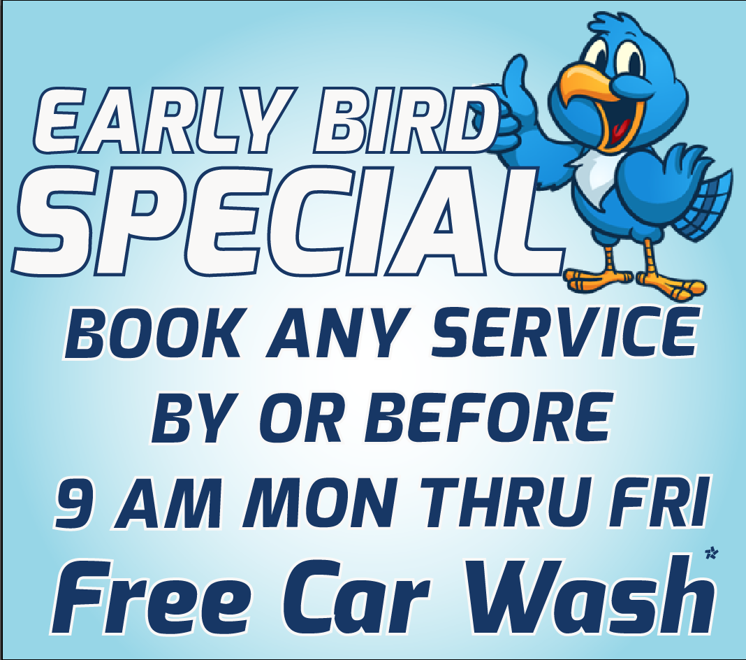 Acura Service Coupons Amp Specials Near Fort Worth Amp North