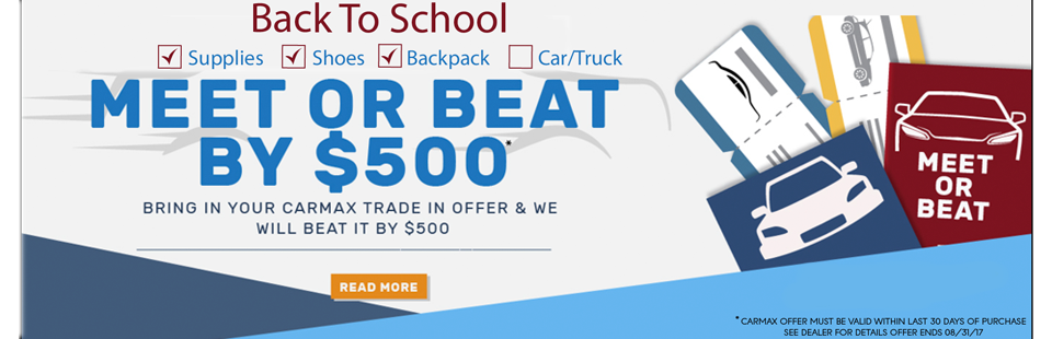 car-max-offer