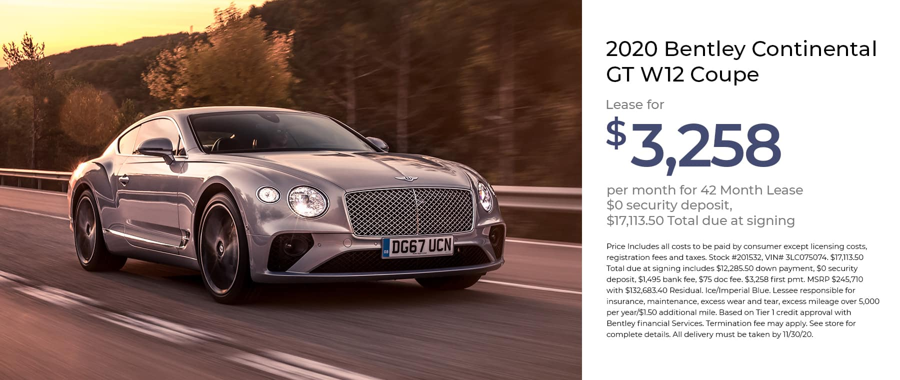 Bentley-Continental-GT-W12-Coupe-1800-x-760-November-2020