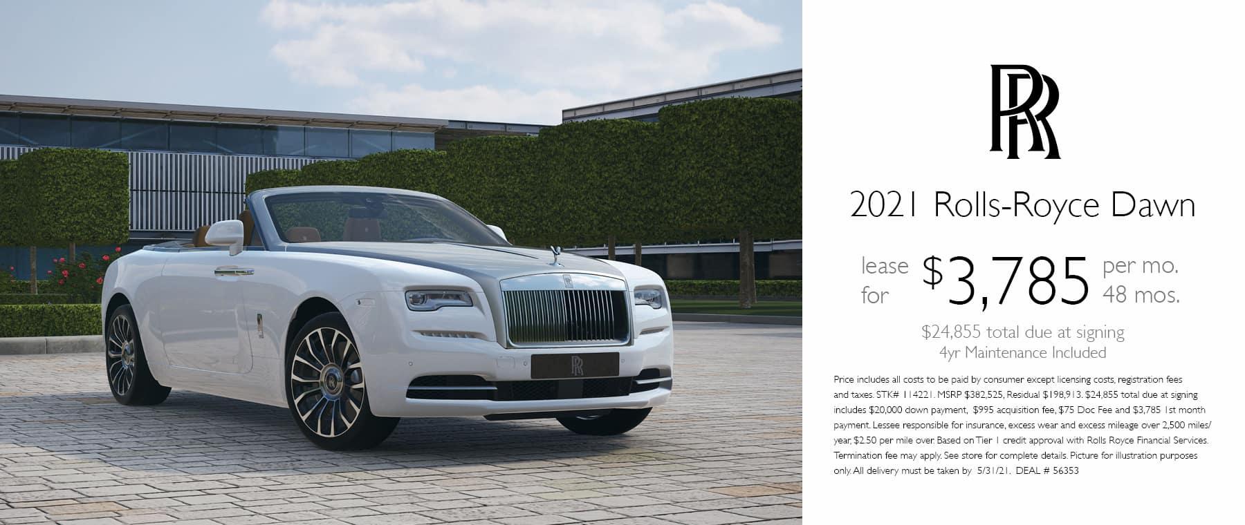 MMC-Exotics-Rolls-Royce-1800×760 MAY 2021 Dawn