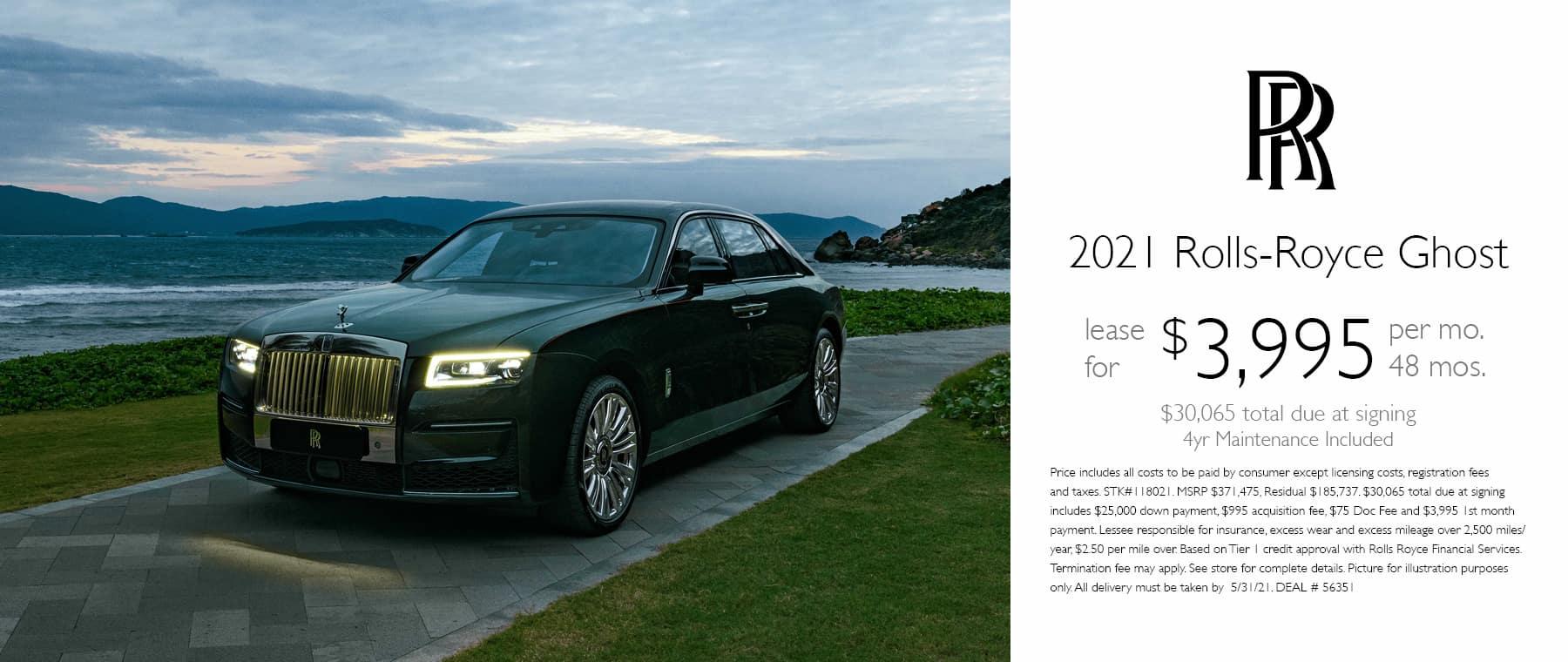 MMC-Exotics-Rolls-Royce-1800×760 MAY 2021 Ghost