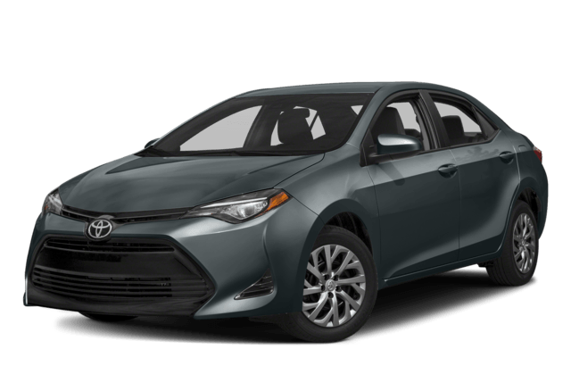 comparing the 2017 toyota corolla vs the 2017 honda civic. Black Bedroom Furniture Sets. Home Design Ideas