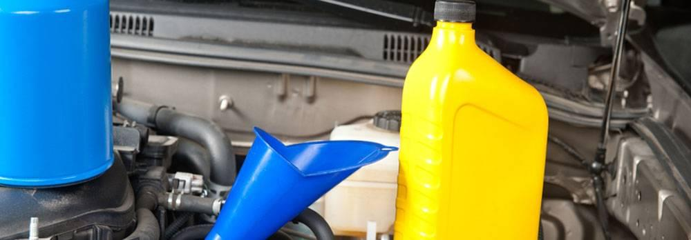 How to change your oil for Mercedes benz delray service hours