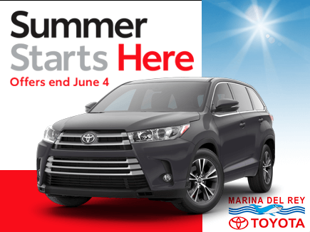 <b>NEW 2018 HIGHLANDER LE PLUS FWD</b>