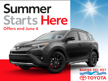 <b>NEW 2018 RAV4 ADVENTURE AWD SUV</b>