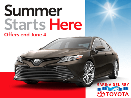 <b>NEW 2018 CAMRY XLE SEDAN</b>