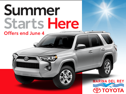 <b>NEW 2018 4RUNNER SR5 4X4 V6</b>