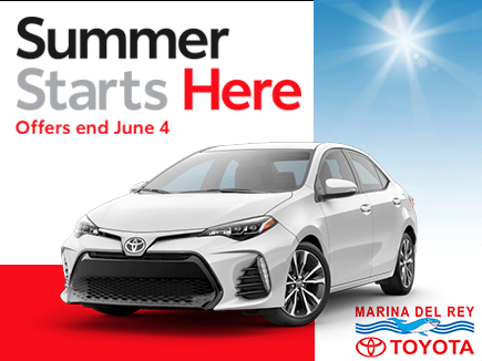 <b>NEW 2018 COROLLA SE 4-DOOR SEDAN</b>