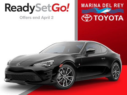 <b>New 2017 Toyota 86 Coupe 2D RWD</b>