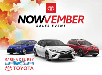 Camry Deals Toyota Camry Lease Deals Toyota Camry Purchase