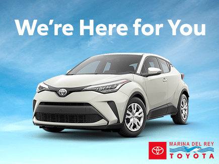 <b>NEW 2020 TOYOTA  C-HR LE 4D 2WD </b>