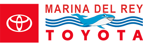 Save a Whale with Marina del Rey Toyota