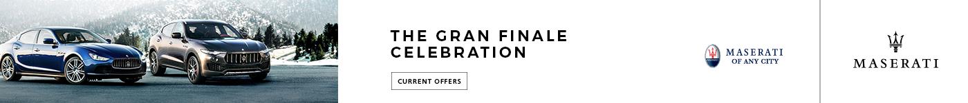 Gran_Finale_Celebration_Banner
