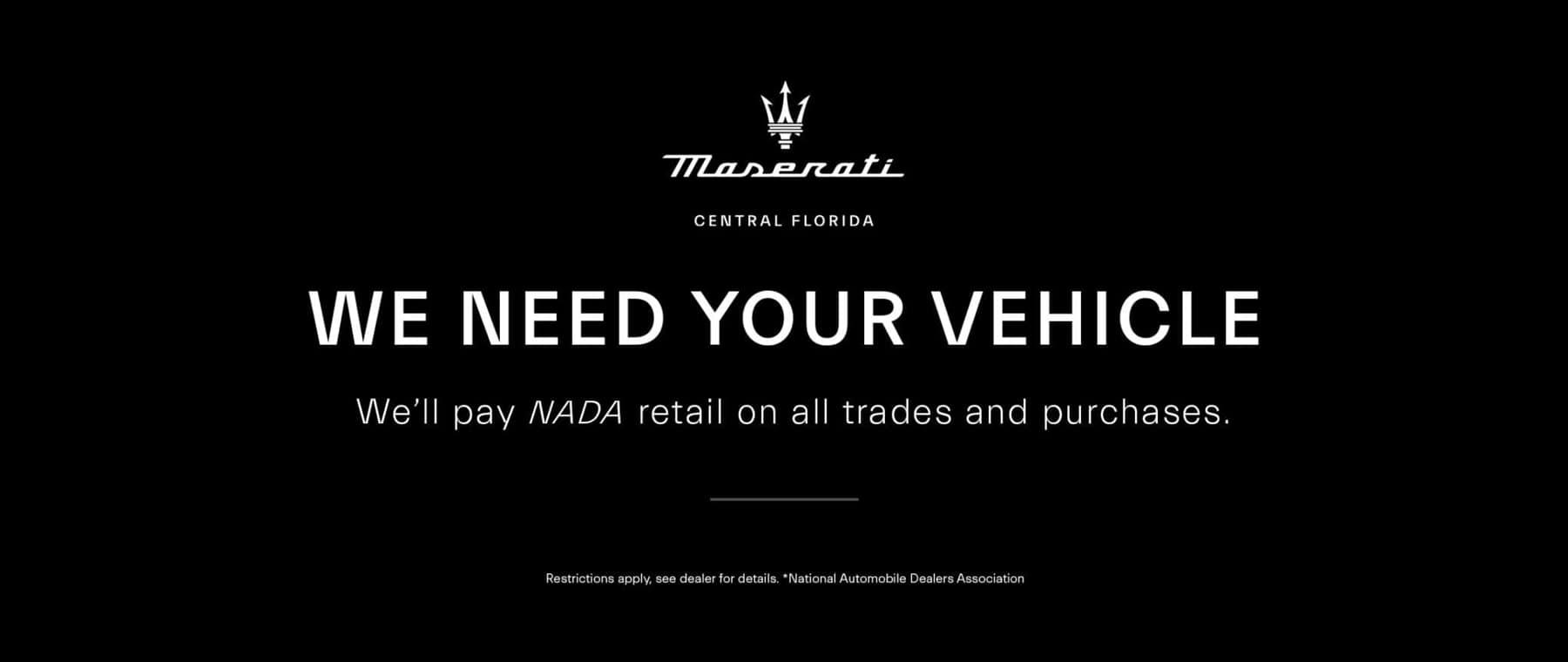 Maserati_Website_Banner_2-1800x760_New2