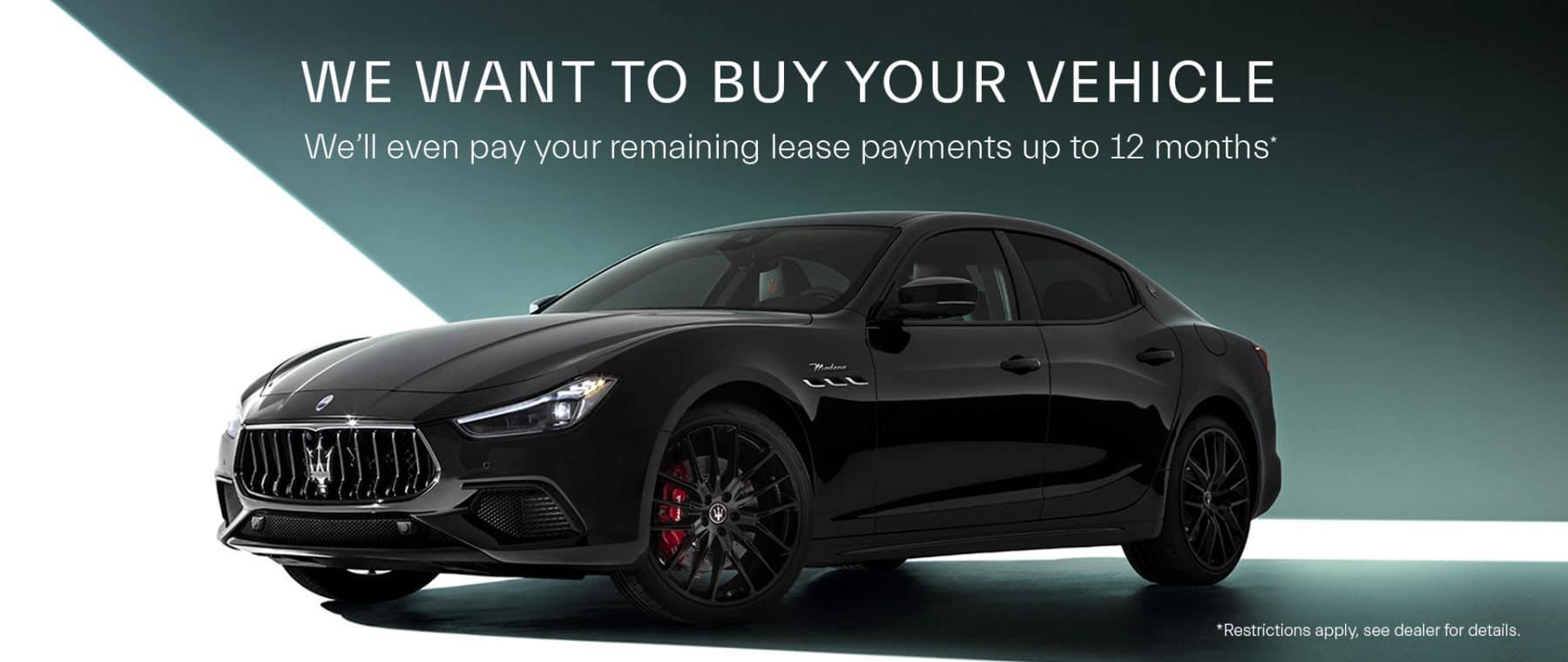 Maserati_Ghibli_webbanner_2