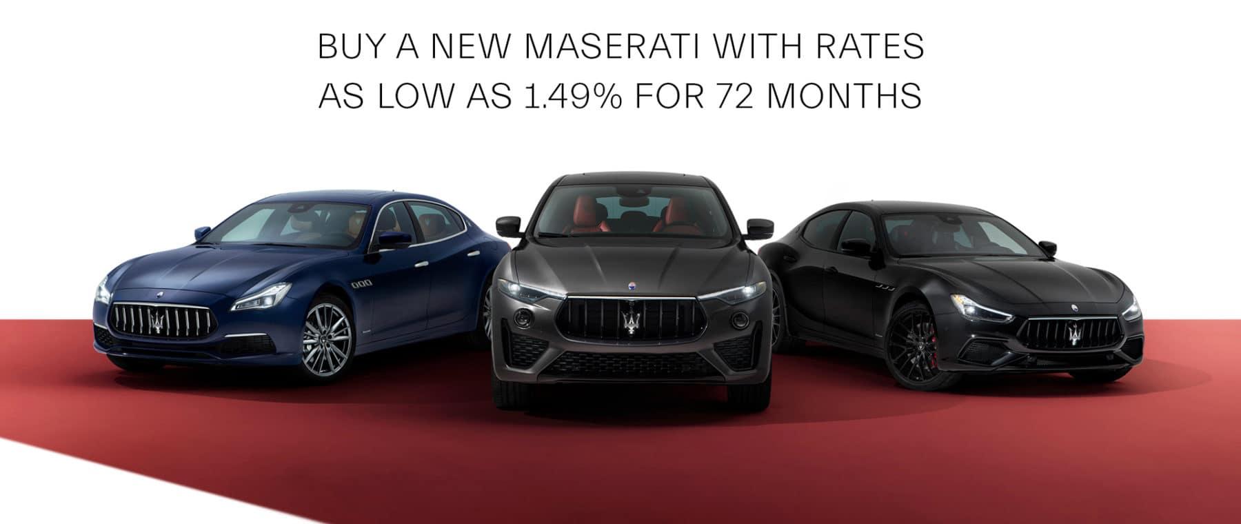 Maserati_Website_Banner_Range