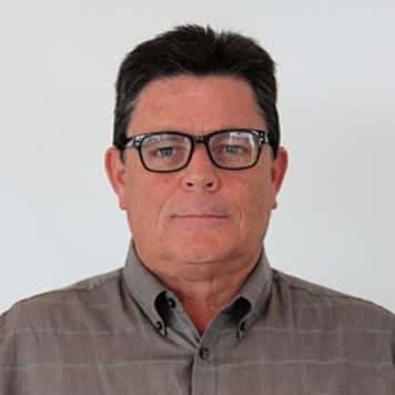 Tim Flores