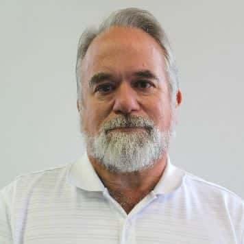 Kevin Biehl