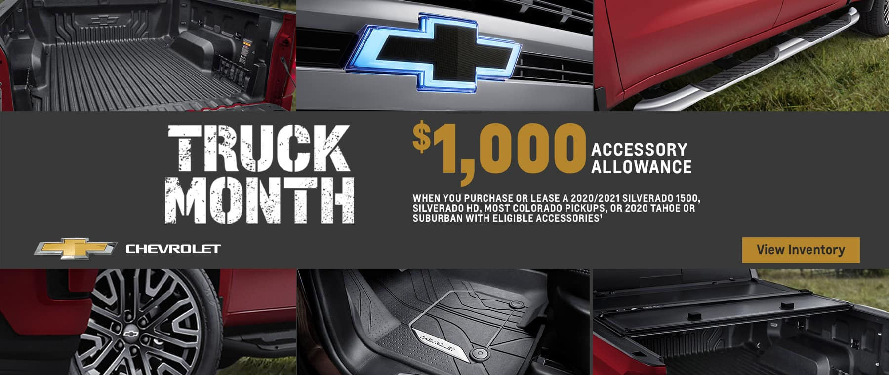 14_2020_OCTOBER_TRUCK MONTH ACCESSORIES_NATIONAL_1800x760(1)
