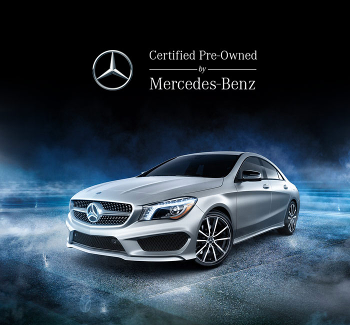 Mercedes benz of akron new used mercedes benz for sale for Best extended warranty for mercedes benz