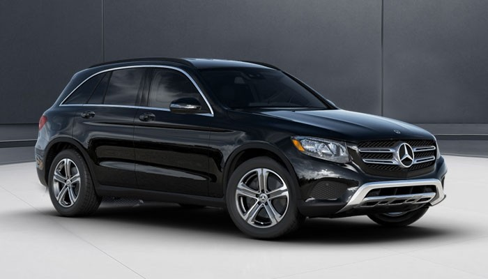 Mercedes benz lease specials in akron canton ohio for Mercedes benz lease agreement