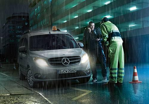 mercedes benz roadside assistance mercedes benz of akron