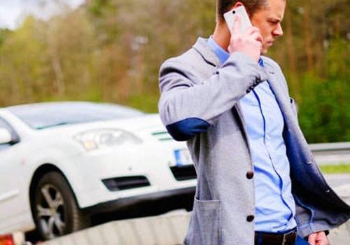 Mercedes benz roadside assistance mercedes benz of akron for Roadside assistance mercedes benz phone number