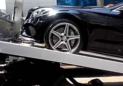 mercedes benz roadside assistance mercedes benz of akron. Cars Review. Best American Auto & Cars Review