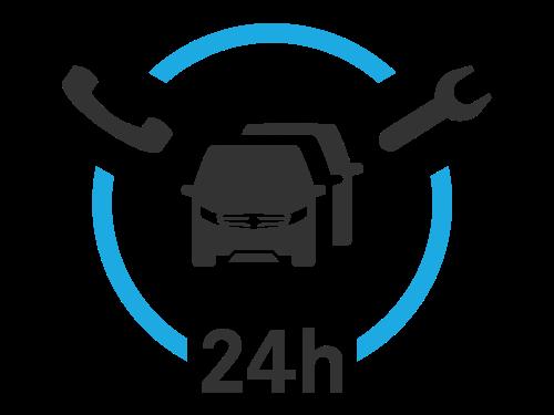 Advantages of Mercedes PRO Connect 01