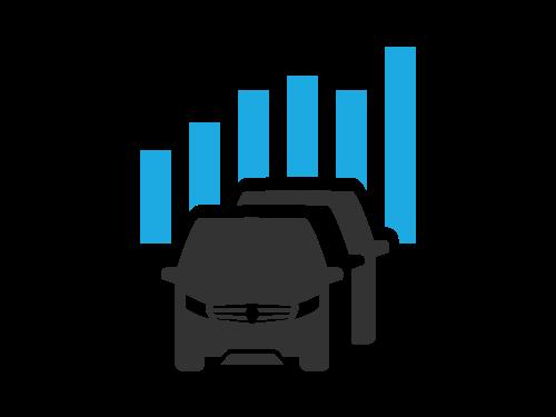 Advantages of Mercedes PRO Connect 02