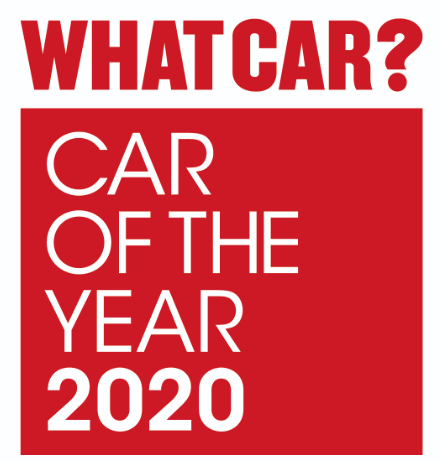 What Car? Convertible Car of the Year Award – 2020 Mercedes-Benz S-Class Cabriolet