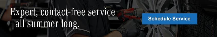 Service Dealer_845x145