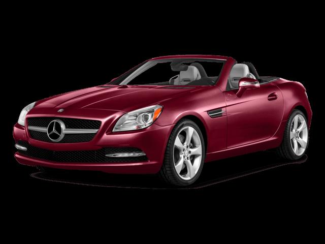 Mercedes benz of cherry hill nj new used car dealer for Keenan mercedes benz