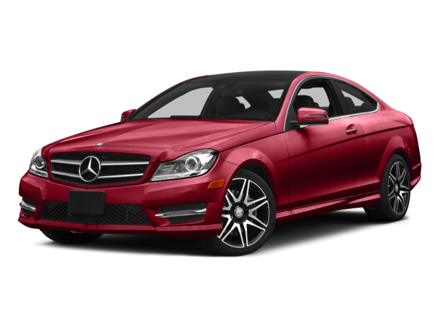 Cherry Hill Dodge >> Mercedes Benz Of Cherry Hill Nj New Used Car Dealer ...