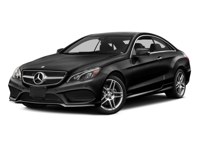 Mercedes Benz Of Cherry Hill Nj New Amp Used Car Dealer
