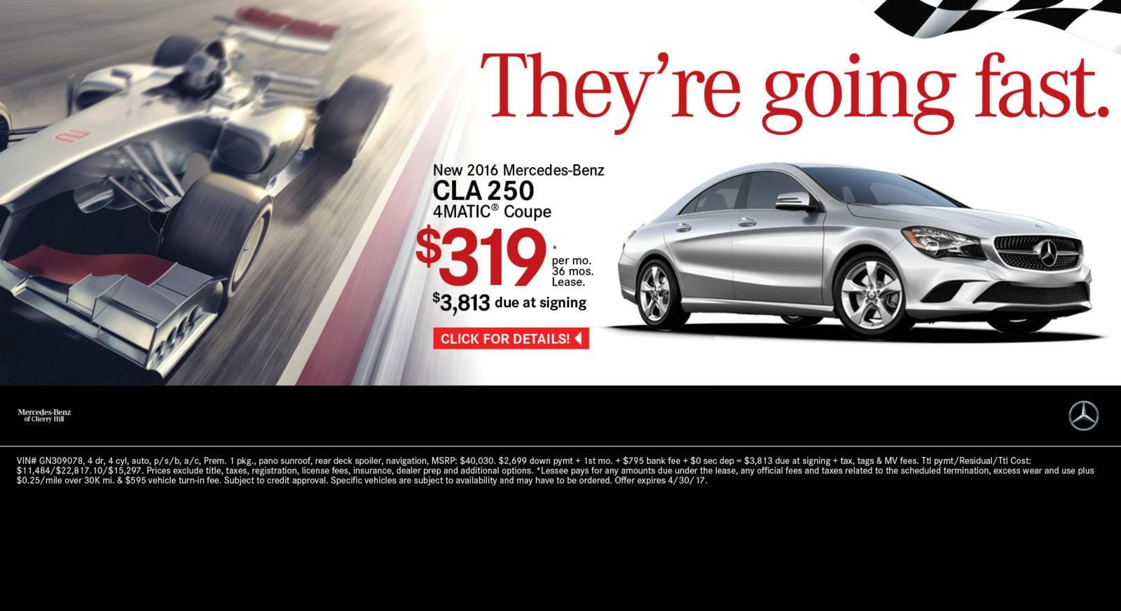 Ray Catena Lexus Service >> Mercedes Benz Of Cherry Hill Nj New Used Car Dealer | Autos Post