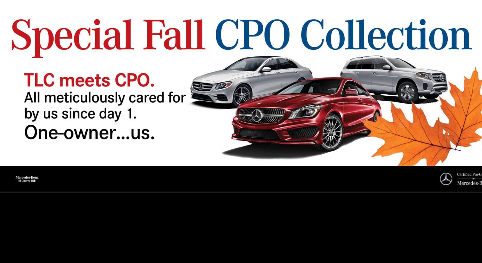 Mine hill motors autos post for Mercedes benz dealership nj
