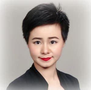 Fancy Shen