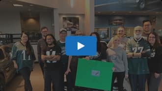 community-video