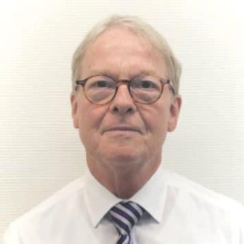 Bob Williford