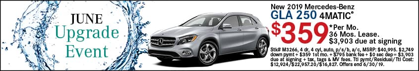 Mercedes-Benz of Cherry Hill | NJ & Phila New & Used ...