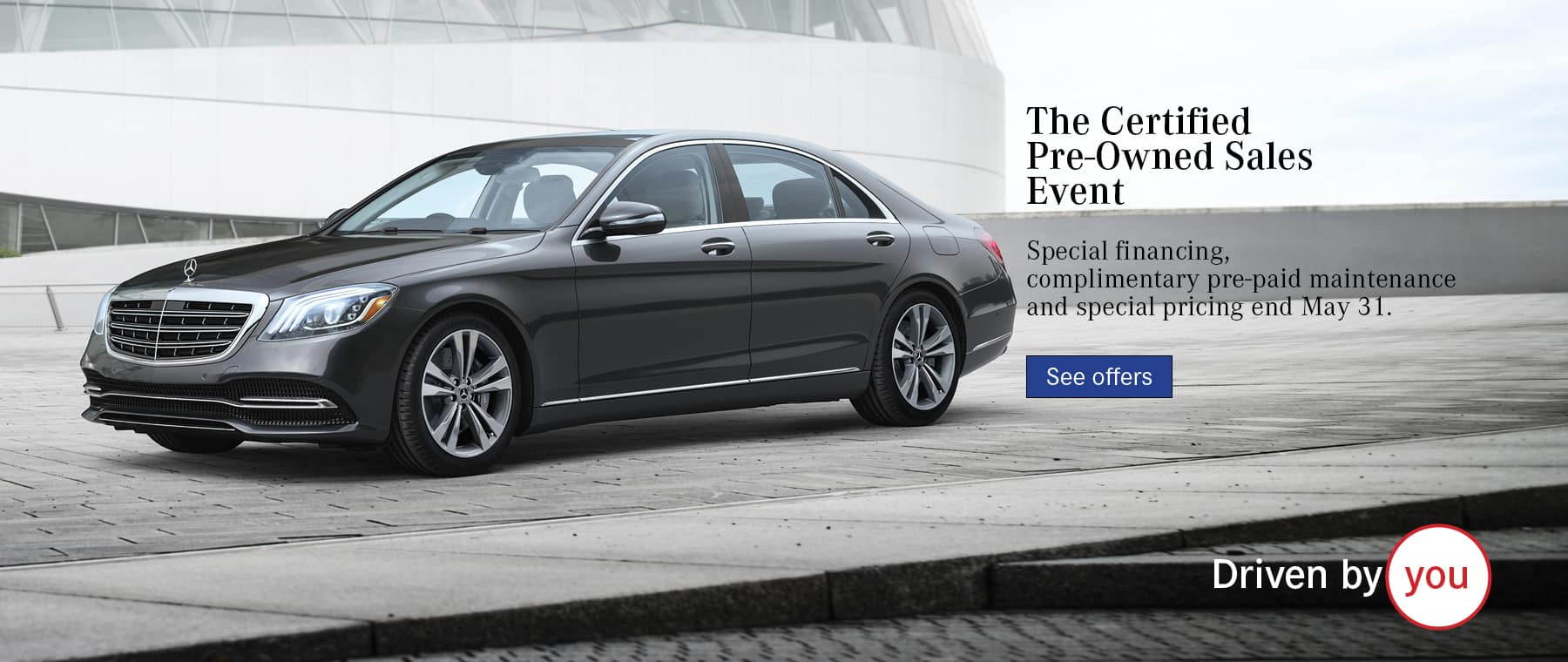 Mercedes Benz Of Cherry Hill Nj Phila New Used Dealership 08002