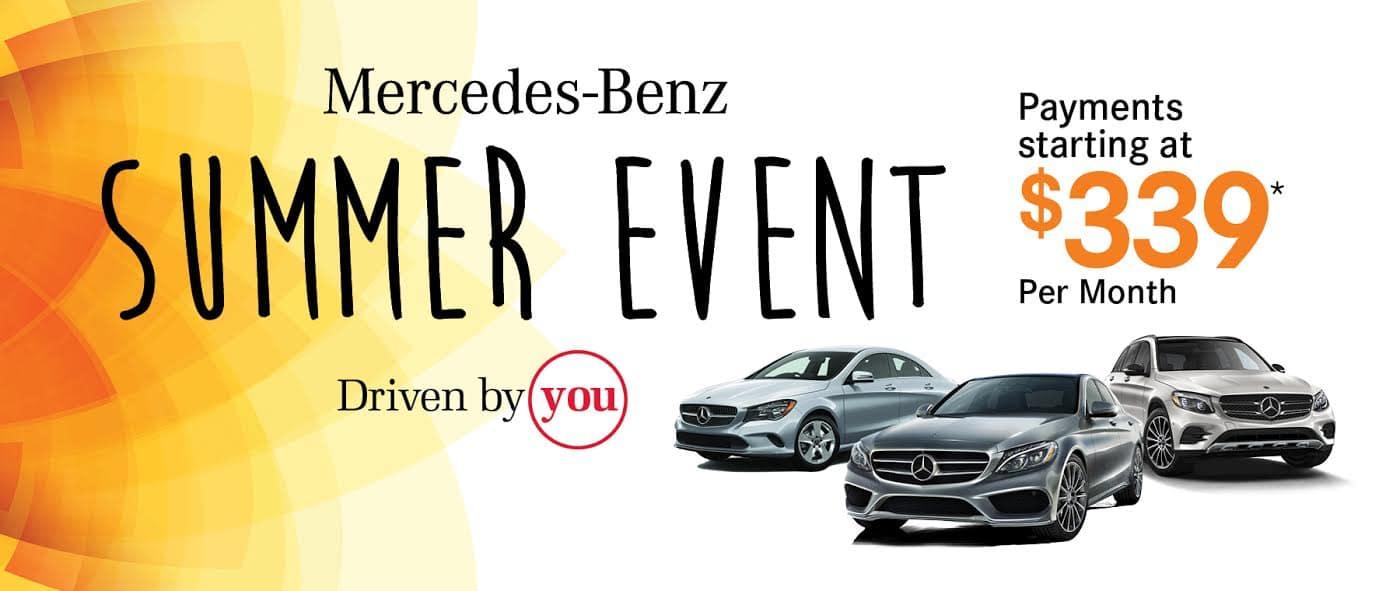 Mercedes Benz Lease Deals 0 Down >> New Mercedes Benz Dealership Philadelphia Cherry Hill Nj